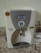 Aqua sure RO water purifier