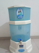 Non Electric kent water Filter