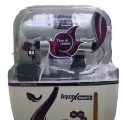 Used Aqua fresh RO Water Purifier for Sale in Rohini Sector 22, Delhi, Delhi