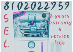 Used  Acquafresh water purifie For  Sale In Dwarka Sector 6, Delhi, Delhi