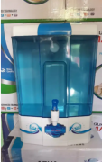 Aqua magic ro
