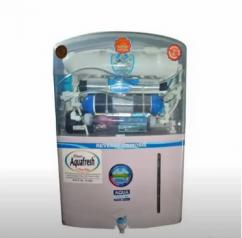 Advanced technology aquafresh RO