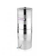 Airan Water Purifier