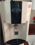 Aquaguard protec plus water purifier