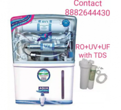 Aquafresh RO UV UF