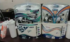 Summer Offer 15 litre RO UV UF TDS