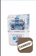 Kent RO water purifier new seal pack