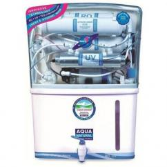 Water purifier Aqua Grand