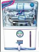 Hurry Up  Water Purifier On Sale