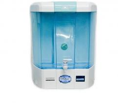R O WATER PURIFIER SALES AND SERVICE