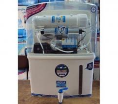 Aquagrand plus RO water purifier