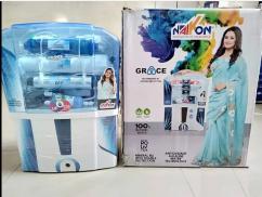 Aqua fresh aqua Grand RO filter water purifier