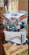 New RO water filter & purifier, free pre-filter