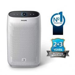 Philips AC121520 Air purifier