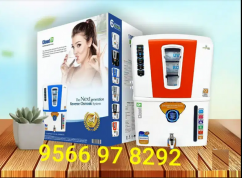 RO water Purifier sales and services