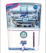 Mineral Water Purifier