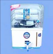 12Ltr. Aquafresh RO UV UF TDS CONTROL R.O water purifier