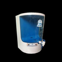 Aqua Per Water RO purifier