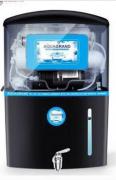 New Ro water purifier