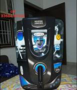 Brand New Aqua Fresh Grand Water Purifier Filter