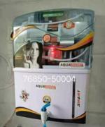 Aqua Fresh Ro Water Filter Purifier tds Aqua