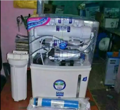 Aqua Fresh Ro Water Filter Purifier tds Aqua Grand