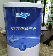 New Ro water purifier sales and service