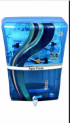 Brand New Aqua Fresh Grand Ro water Filters purifiers