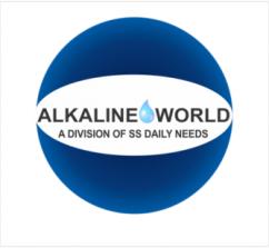Alkaline World