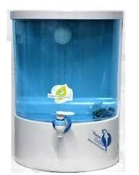 water purifier  AQUAFRESH RO