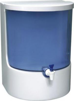 New aqua ro water purifier with free installation - Mumbai