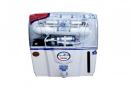 Water Purifier In Bangalore