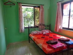 Ashirwaad Serviced Apartments in Goa