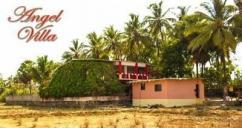 Angel Villa Holiday Home