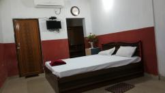 Room Available With Ac Bhubaneswar only 2300 per Day
