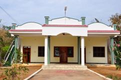 Best Guest House and Rooms near Hogenakkal Falls Cauvery Guest House