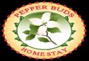 Homestay In Chikmagalur,www.pepperbuds.com
