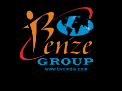 Benze vacation  club india s No one vacation Club
