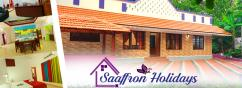 Homestay in alappuzha