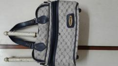 brand new Ladies hand bag