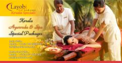 Kerala tour packages price