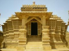 Jaisalmer 3 Days package just RS 7899/-