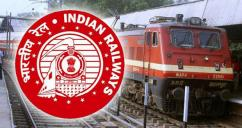 IRCTC Railway Ticket Agent in Pune