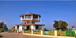 Bangalore, Mysore, Coorg (5 nights /6 days) 09019944459