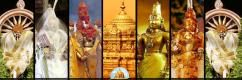 Bangalore - Tirupati Tour Package