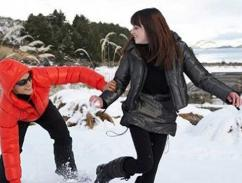 Shimla Kullu Manali Honeymoon Trips