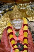 Exciting Shirdi Tour Package, Vasantkamal Tours