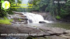 kerala tour packages tour packages in kerala  kerala packages