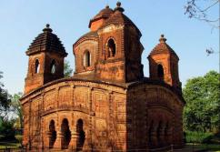 Bankura Tour Package in West Bengal