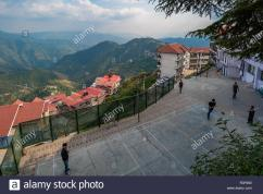 ENJOY SHIMLA HILLS WITH LESS PRICE TOUR PACKAGE 6Days/5Nights